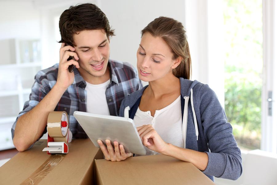 Choisir une compagnie de déménagement fia ble avec de bons déménageurs