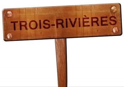 demenagement à trois-rivieres