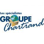 Allez voir l'équipe du Groupe Chartrand pour bien déménager