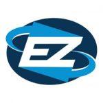 : Transport EZ-Move rend votre déménagement facile